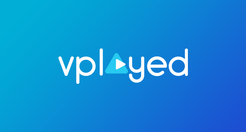 HTML5 Online Video Player | HLS Player for Live Video & Audio